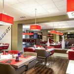 Photo of Ibis Milano Malpensa Aeroporto