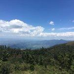 Photo of Itapeva Peak