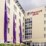 Photo of Mercure Hotel Frankfurt Airport Neu-Isenburg
