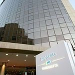 Photo of Novotel Sydney Parramatta