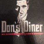 Don's Diner의 사진