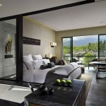 Photo de Pullman Lijiang Resort & Spa