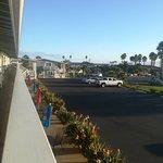 Billede af San Simeon Lodge