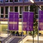 Photo of Mercure Hotel Munchen Ost-Messe