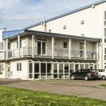 Ibis Hotel Leipzig Nord-Ost Foto