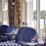 Photo de Mercure La Baule Majestic