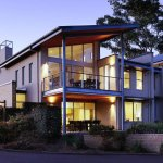 Grand Mercure The Vintage Hunter Valley