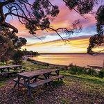Mercure Kangaroo Island Lodge Foto