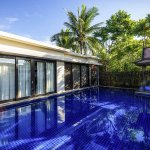 Photo of Pullman Sanya Yalong Bay Villas & Resort