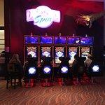 Ảnh về Enjoy Casino & Resort