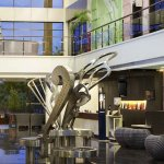 Novotel Manado Golf Resort & Convention Centre Foto