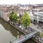 Mercure Mechelen Ve
