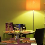 Photo de Ibis Styles Antibes