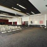 Photo of Novotel Avignon Centre