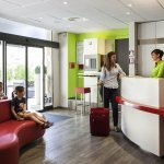 Photo of Ibis Styles Beaulieu-sur-Mer