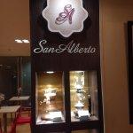 Photo of Cafe San Alberto Museo Del Oro