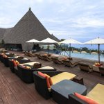 Photo of The Kuta Beach Heritage Hotel Bali - Managed by Accor
