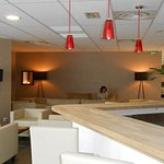 Photo of Appart'hotel et Spa Odalys Ferney Geneve