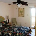 Photo of Luquillo Sunrise Beach Inn