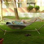 Luquillo Sunrise Beach Inn照片