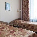 Photo de Hotel Ostankino