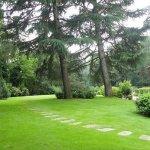Park Motel & Hotel La Selva