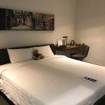 Photo of S33 Compact Sukhumvit Hotel