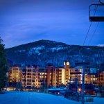Photo de Village at Breckenridge Resort