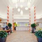 Foto de Hilton Garden Inn Folsom