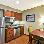 Photo of Homewood Suites by Hilton-Hillsboro/Beaverton