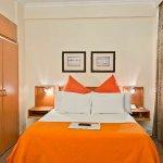 Photo of Protea Hotel Windhoek Thuringerhof