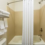 Photo of Candlewood Suites Destin-Sandestin