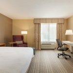 Foto de Hilton Garden Inn Roseville