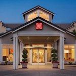 Photo of Hilton Garden Inn Roseville