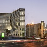 Photo of InterContinental David Tel Aviv