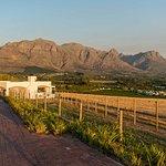 Photo of Protea Hotel by Marriott Stellenbosch