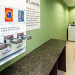 Photo of Holiday Inn Express Hotel & Suites Orlando-Apopka
