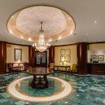 Protea Hotel Durban Edward Foto