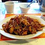 Φωτογραφία: First Hong Kong Cafe