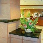 Photo of Hampton Inn & Suites Highland