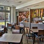 Photo of Fairfield Inn & Suites Savannah Midtown