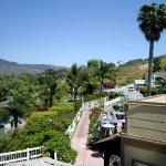 Photo of Malibu Country Inn