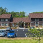 Photo of Black Swan Inn Berkshires, an Ascend Collection Hotel