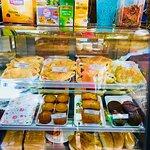Zdjęcie Phakdee Bakery