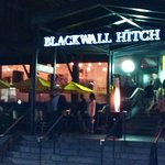 Foto de Blackwall Hitch