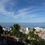 Foto de Casa Anita y Corona del Mar