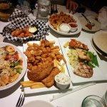 Photo of Oceanic Oceanfront Dining