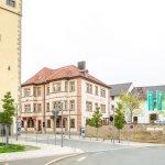 Gasthof Baren Hotel & Restaurant
