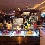 Photo of Cafe Kool