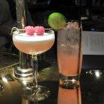 Foto de Browns Bar & Brasserie
